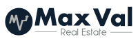 Max Val Real Estate
